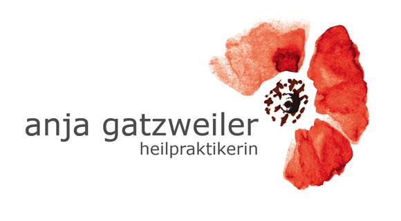 Naturheilpraxis Bach-Gatzweiler