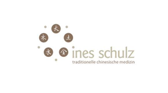 Naturheilpraxis Schulz