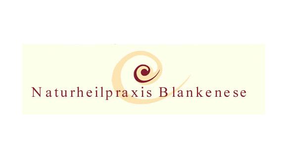 Naturheilpraxis Blankenese