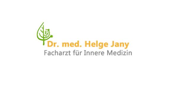 Praxis Dr. med. Helge Jany