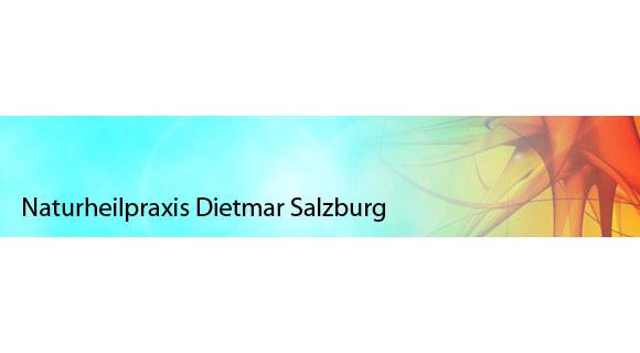 Naturheilpraxis Dietmar Salzburg