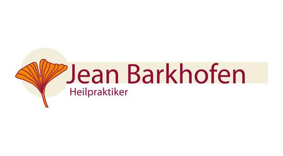 Naturheilpraxis Jean Barkhofen