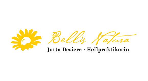 Bellis Natura