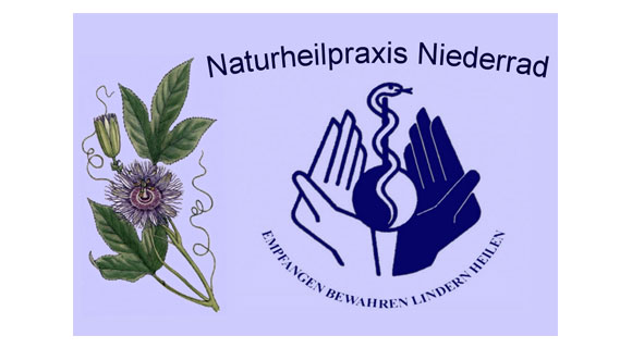Naturheilpraxis Niederrad