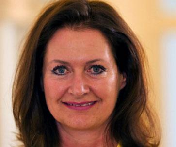 Dr. med. Regine Schuster
