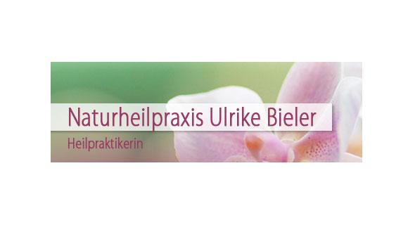 Naturheilpraxis Ulrike Bieler