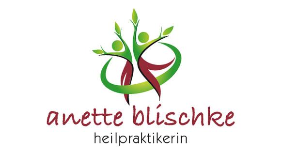Naturheilpraxis Blischke