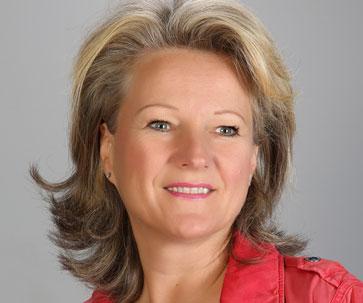 Anette Blischke