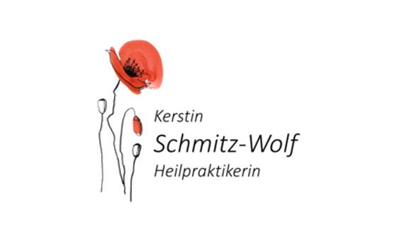 Naturheilpraxis Kerstin Schmitz-Wolf