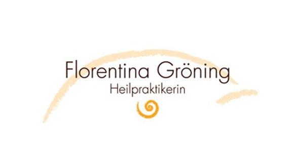Florentina Gröning