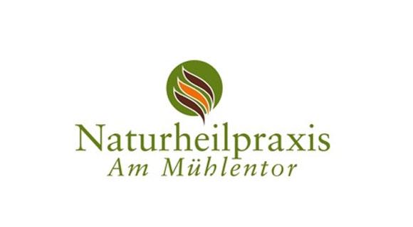 Naturheilpraxis Am Mühlentor