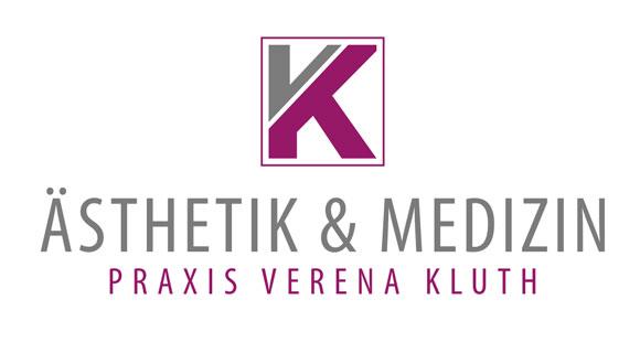 Praxis Ästhetik & Medizin