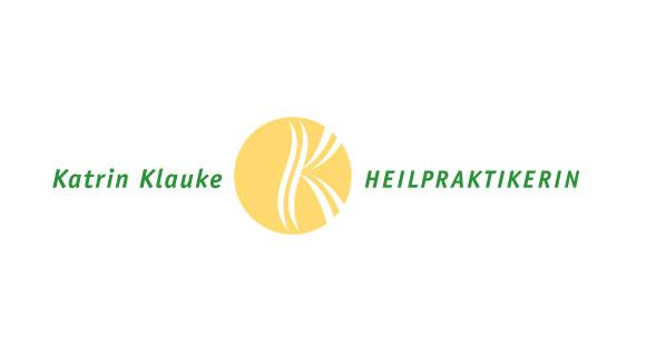 Katrin Klauke