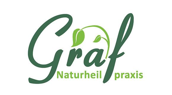 Naturheilpraxis Elvira Graf