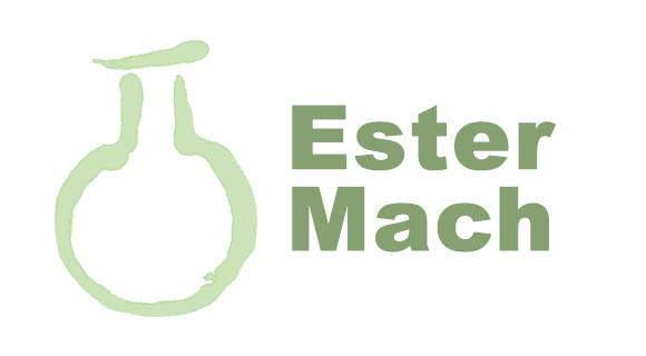 Ester Mach