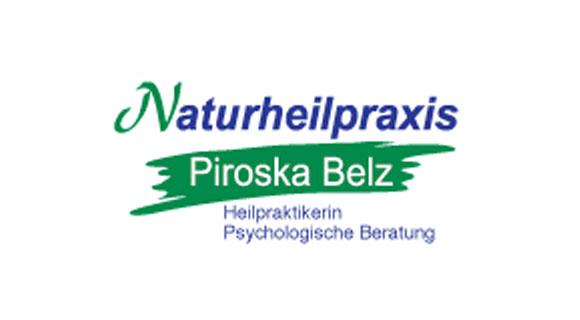 Naturheilpraxis Piroska Belz