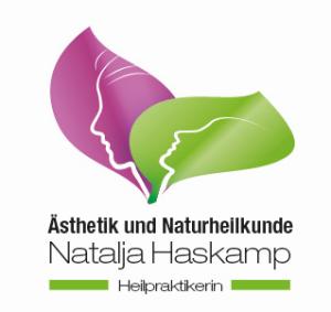 Naturheilpraxis Natalja Haskamp