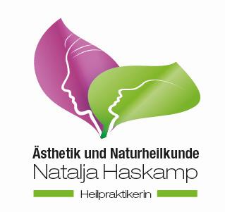 Naturheilpraxis Haskamp