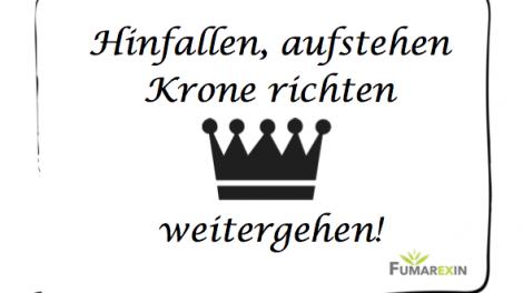 Kronerichten