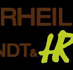 Naturheilpraxis Brandt & Röhling