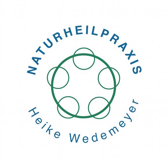 Naturheilpraxis Wedemeyer