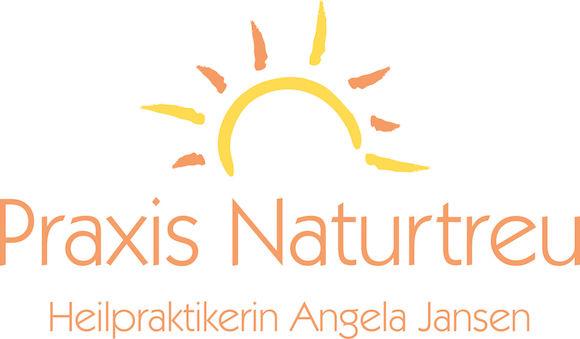 Naturheilpraxis Jansen