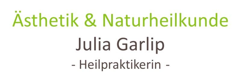 Naturheilpraxis Garlip
