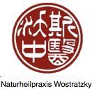 Naturheilpraxis Wostratzky
