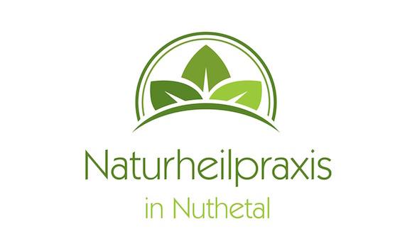 Naturheilpraxis in Nuthetal