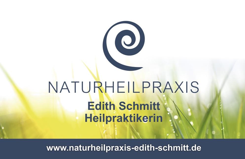 Naturheilpraxis Schmitt