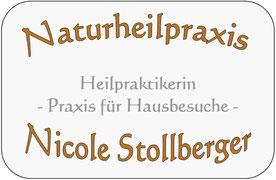 Naturheilpraxis Stollberger