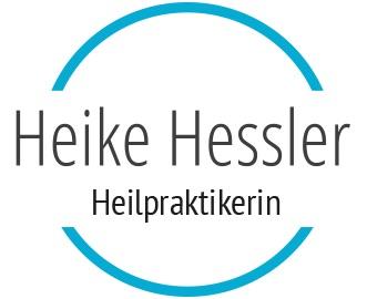 Praxis für Alternative Therapie Hessler