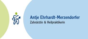 Praxis Ehrhardt-Merzendorfer