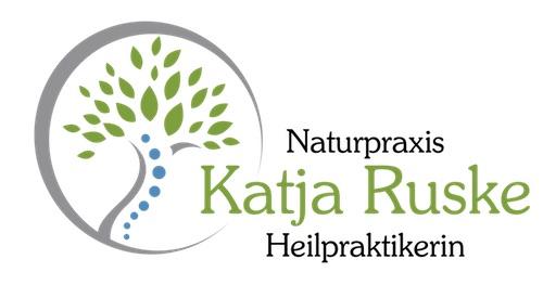 Naturheilpraxis Ruske