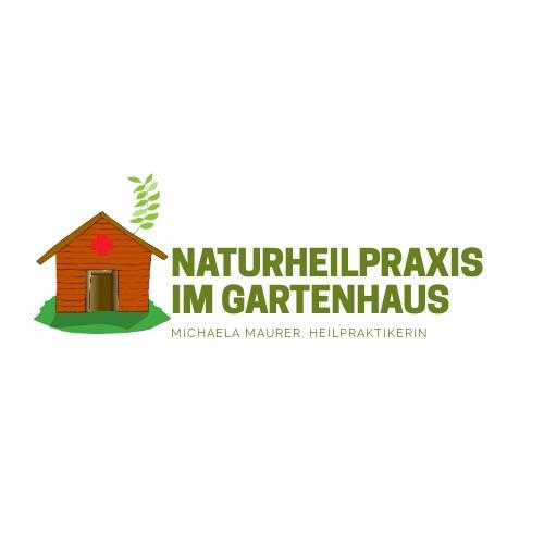 Naturheilpraxis Maurer