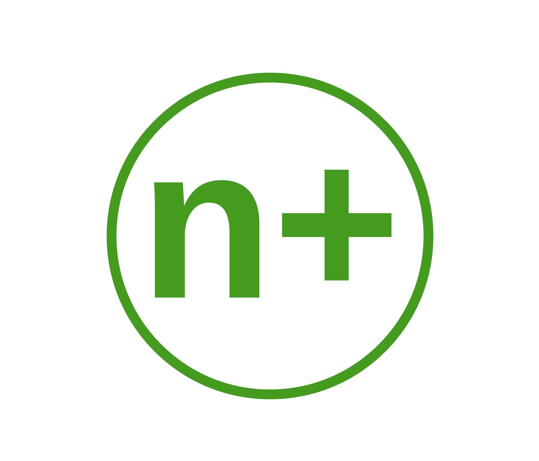 Naturheilpraxis Naturmedplus