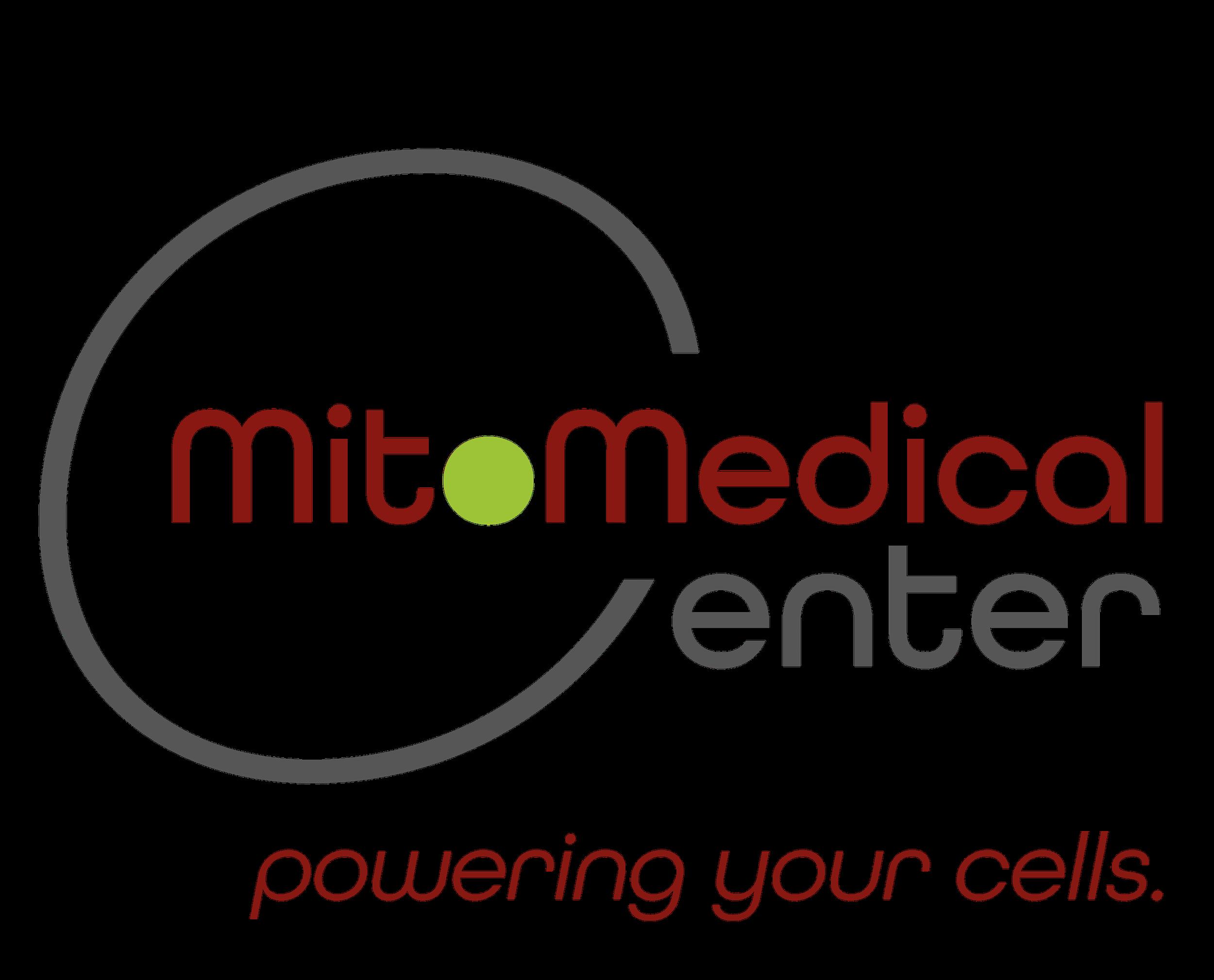 MitoMedical Center Christina Stark-Steffens, Heilpraktikerin