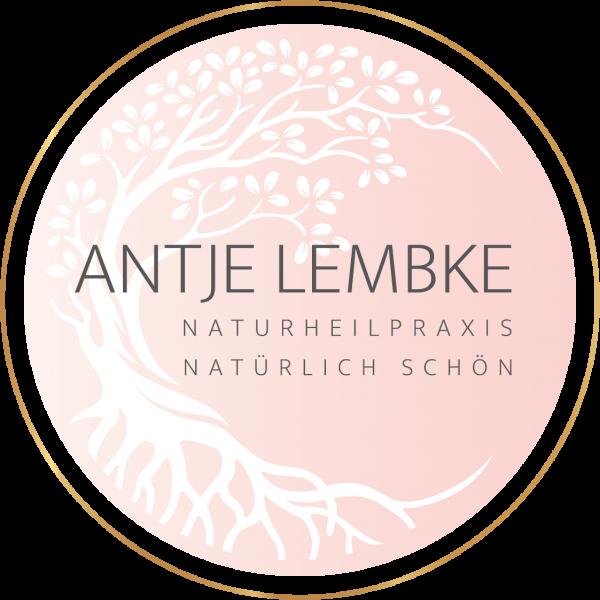 Naturheilpraxis Lembke